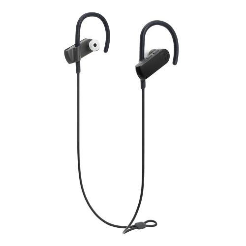 Audio-Technica ATH-SPORT50BT negro