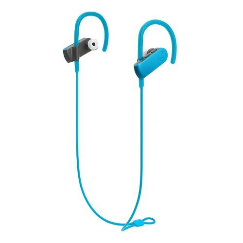 Audio-Technica ATH-SPORT50BT azul