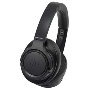 AUDIO-TECHNICA ATH-SR50BT negro