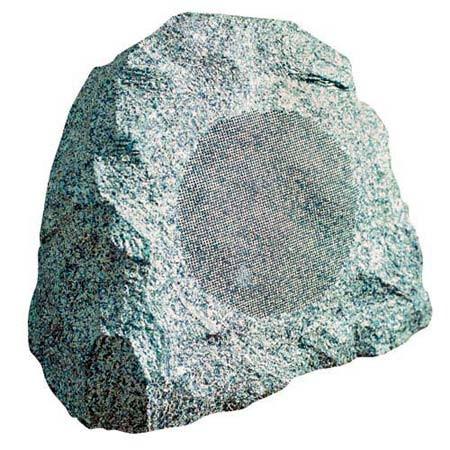 ARTSOUND ASW ROCKT gris