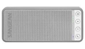 SANGEAN BTS101 gris