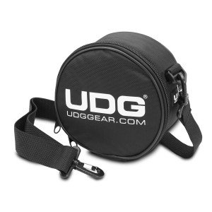 BOLSA UDG ULTIMATE DIGI HEADPHONE BAG NEGRO