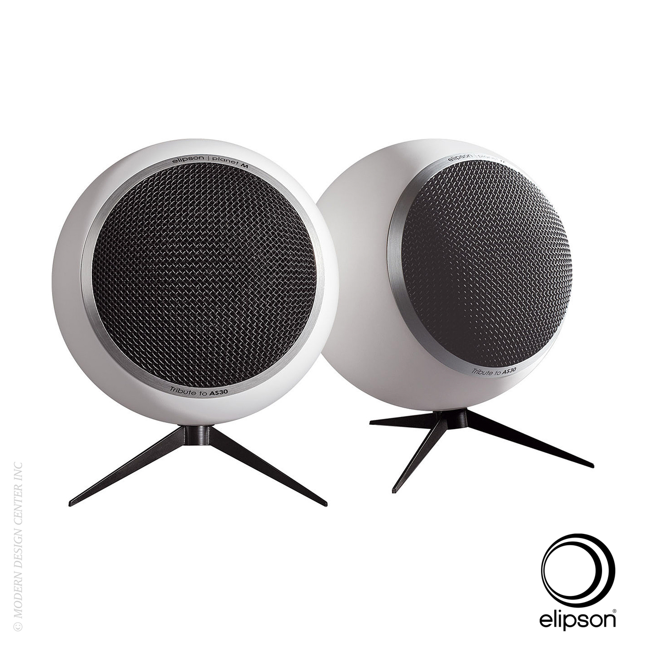 ALTAVOCES PLANET M 2.0 AS30 Tribute