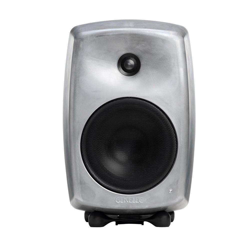 ALTAVOZ GENELEC 8040B Aluminio