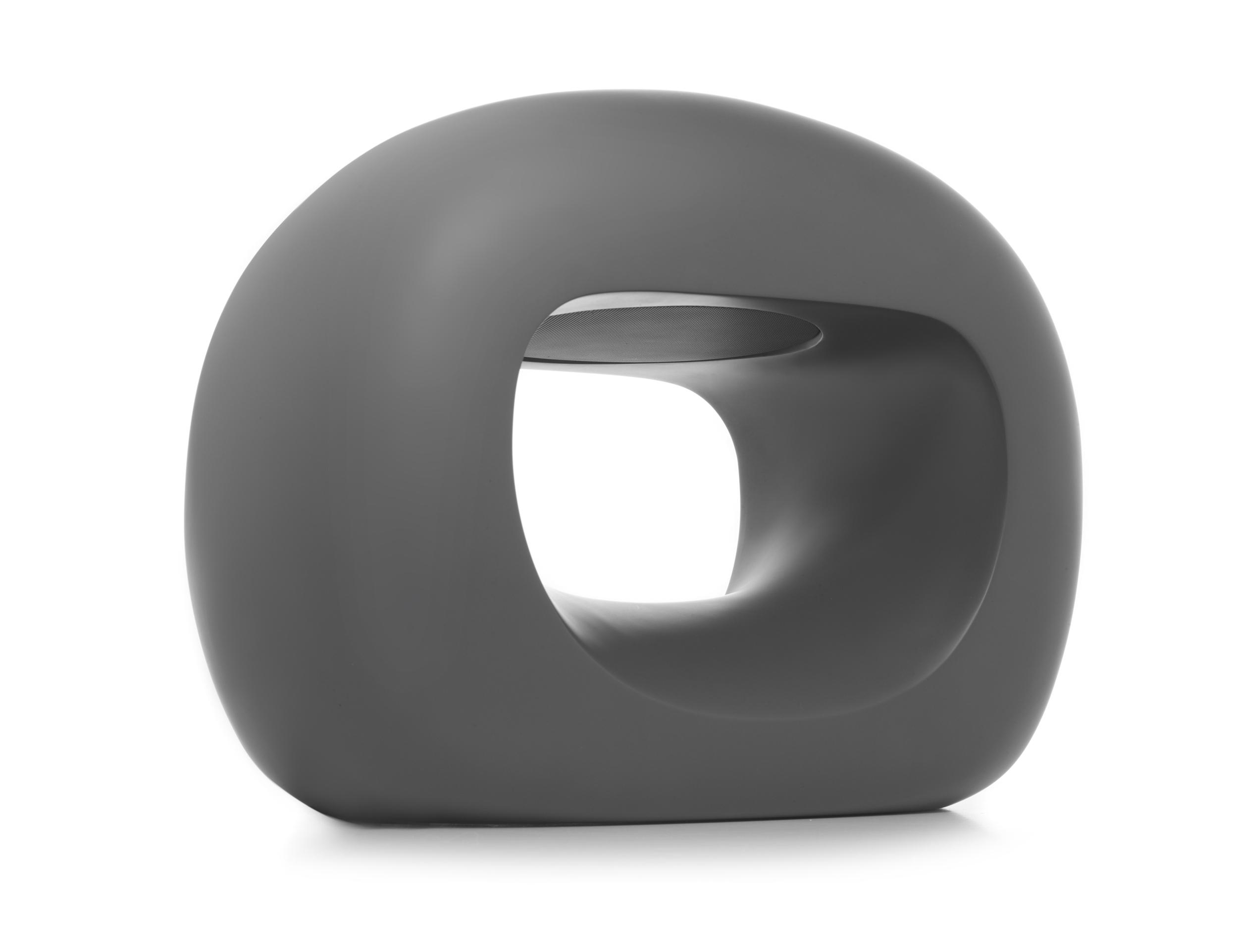 ARTSOUND KURV gris