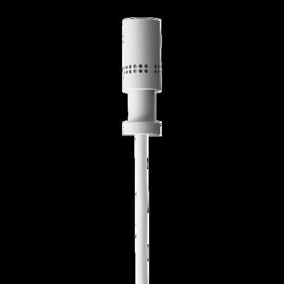AKG LC-81 MD blanco