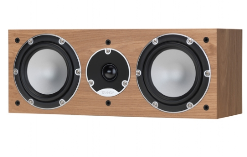 ALTAVOZ MERCURY 7C LIGHT OAK