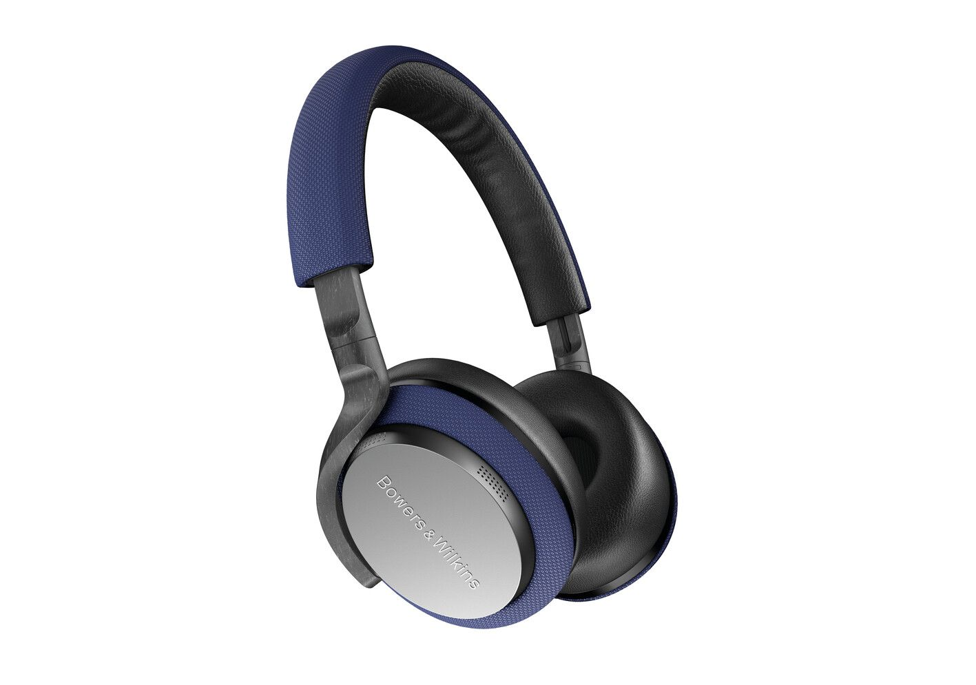 Bowers and Wilkins PX5 azul
