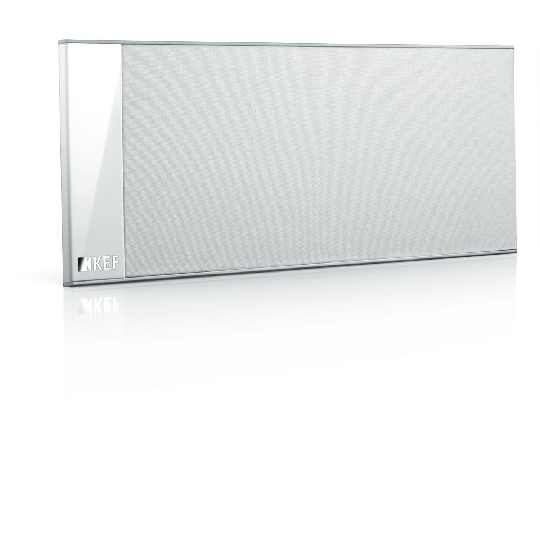 ALTAVOZ KEF T101C blanco