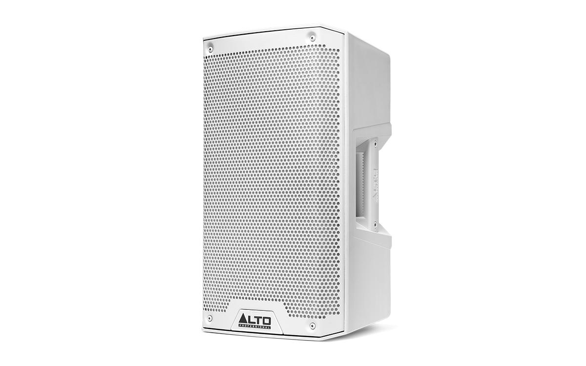 ALTO TS208 blanco
