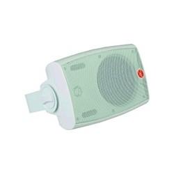 ACOUSTIC CONTROL AC3076 (PAREJA) blanco 100V