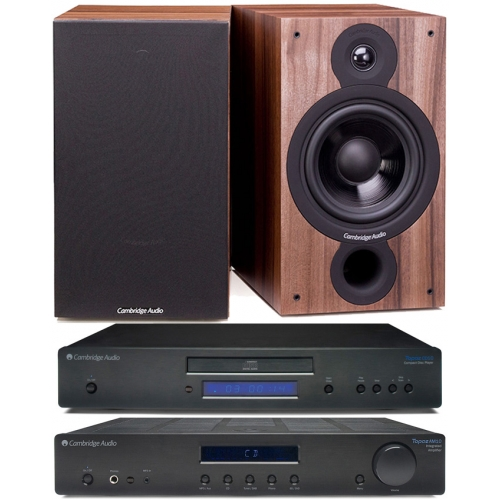 AM10 + CD10 + SX60 nogal