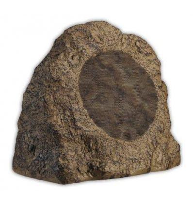 ARTSOUND ASW ROCKT marron