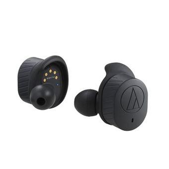 Audio-Technica ATH-SPORT7TW negro