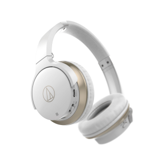 Audio-Technica ATH-AR3BT blanco