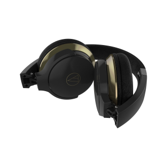 Audio-Technica ATH-AR3BT negro