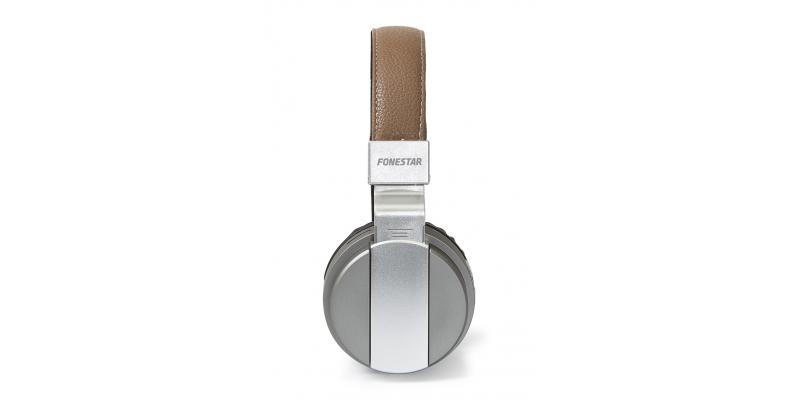 FONESTAR BLUEPHONES-61 gris
