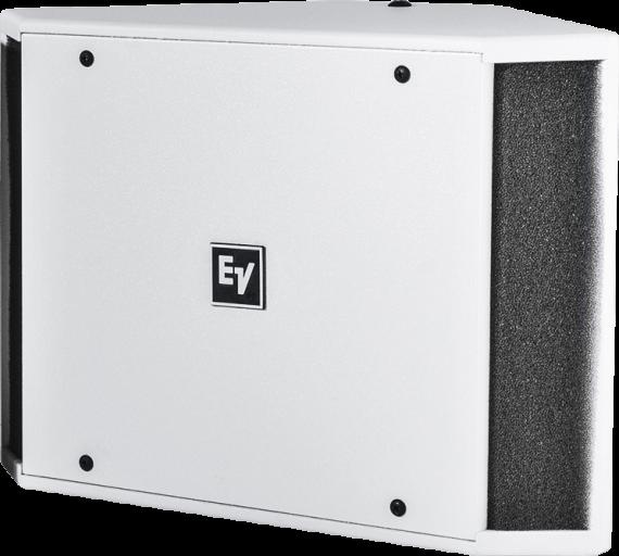 ELECTRO-VOICE EVID-S12.1 blanco