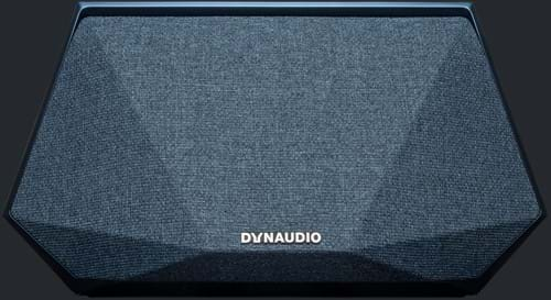 DYNAUDIO MUSIC 3 azul