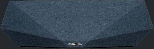 DYNAUDIO MUSIC 5 azul