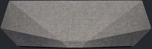 DYNAUDIO MUSIC 5 gris