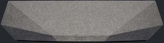 DYNAUDIO MUSIC 7 gris