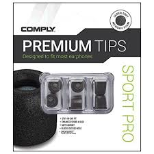 COMPLY SMARTCORE Sport Pro