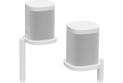 Soporte Sonos Stand Dos (unidad) blanco