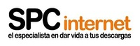 SPC INTERNET