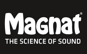 Magnat Audio