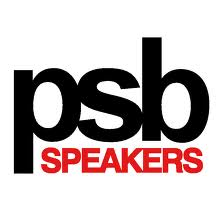 PSB SPEAKERS