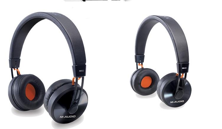 auriculares maudio