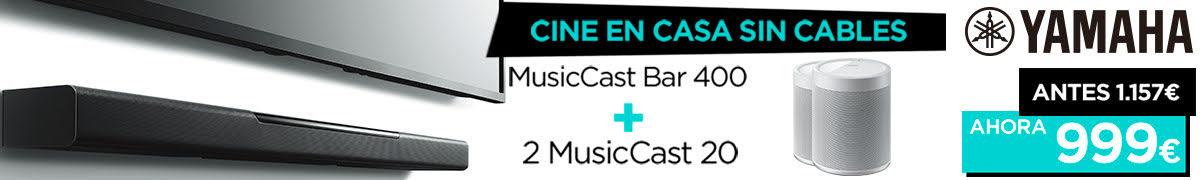 musiccastbarmas20slider.jpg