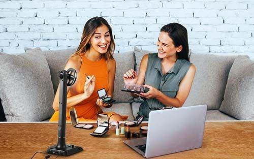 Cómo mejorar el audio de tu ordenador o móvil