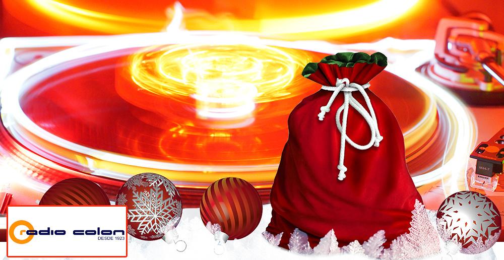 Guía de regalos de Navidad para Dj
