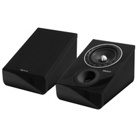 Altavoces atmos y surround