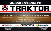 https://www.radiocolon.com/es/small/CURSO-INTENSIVO-TRAKTOR-n826.jpg