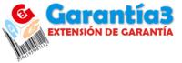 https://www.radiocolon.com/es/small/Extensión-de-garantía-n416.jpg