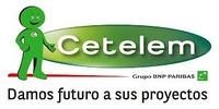 https://www.radiocolon.com/es/small/Financia-tus-compras-con-Cetelem-n883.jpg