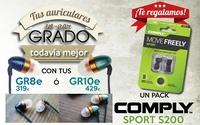 https://www.radiocolon.com/es/small/PROMOCION-GRADO-COMPLY-n842.jpg