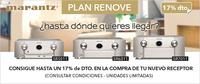 https://www.radiocolon.com/es/small/Plan-Renove-Marantz-2017-n888.jpg