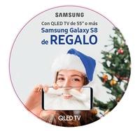 https://www.radiocolon.com/es/small/Promo-Samsung-QLED-TV-55-n925.jpg