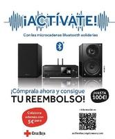 https://www.radiocolon.com/es/small/Promoción-Activate-2016-n845.jpg