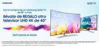 https://www.radiocolon.com/es/small/Promoción-Samsung-Febrero-2018-n932.jpg