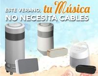 https://www.radiocolon.com/es/small/Promoción-Soundcast-verano-2016-n828.jpg