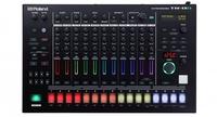 https://www.radiocolon.com/es/small/Roland-presenta-TR-8s-n935.jpg