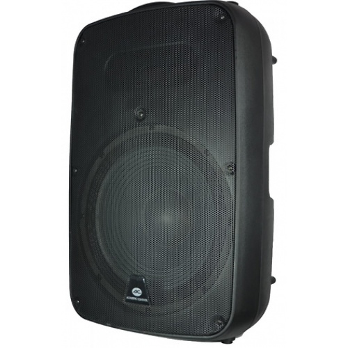 LC15 Subwoofer