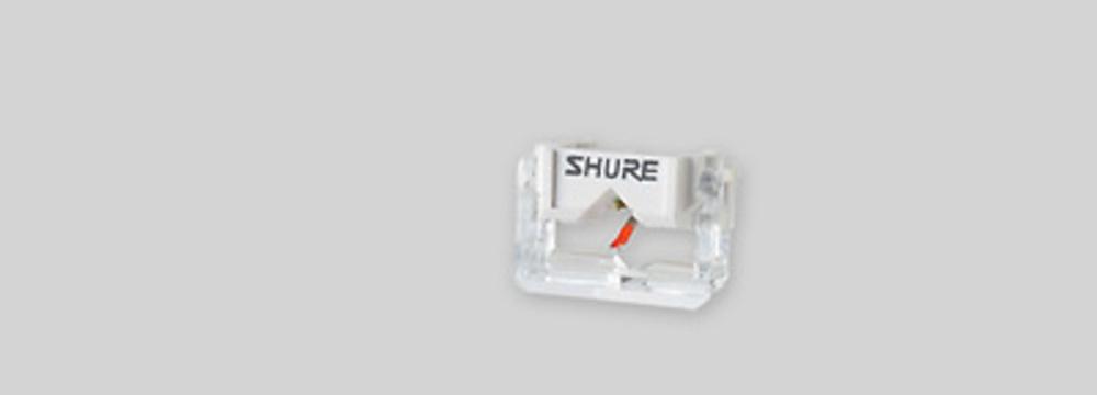 AGUJA SHIRE N44-7