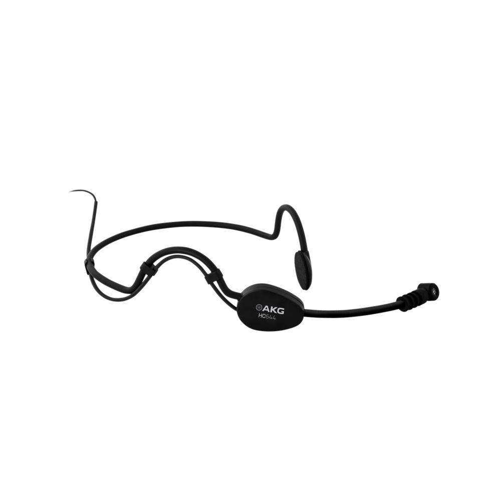 Micrófono AKG HC-644