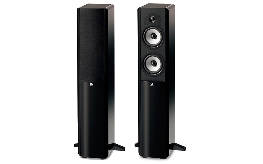 ALTAVOCES BOSTON A250 (PAREJA)